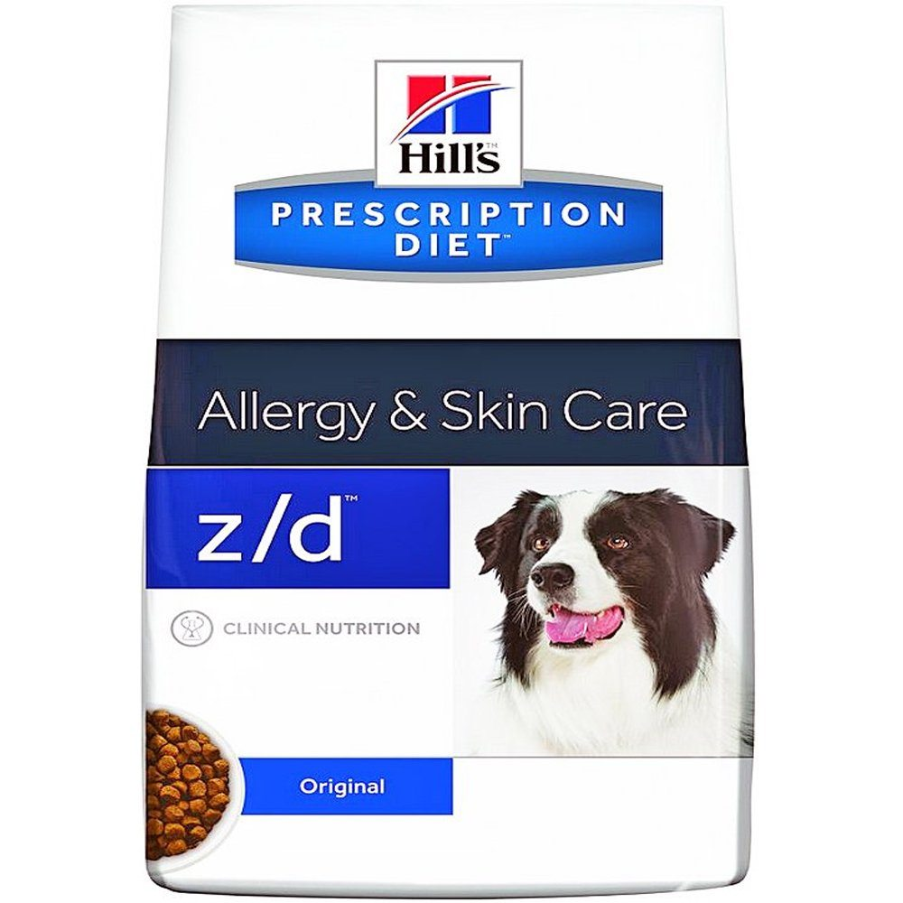 Adult Diabetic Dog Food